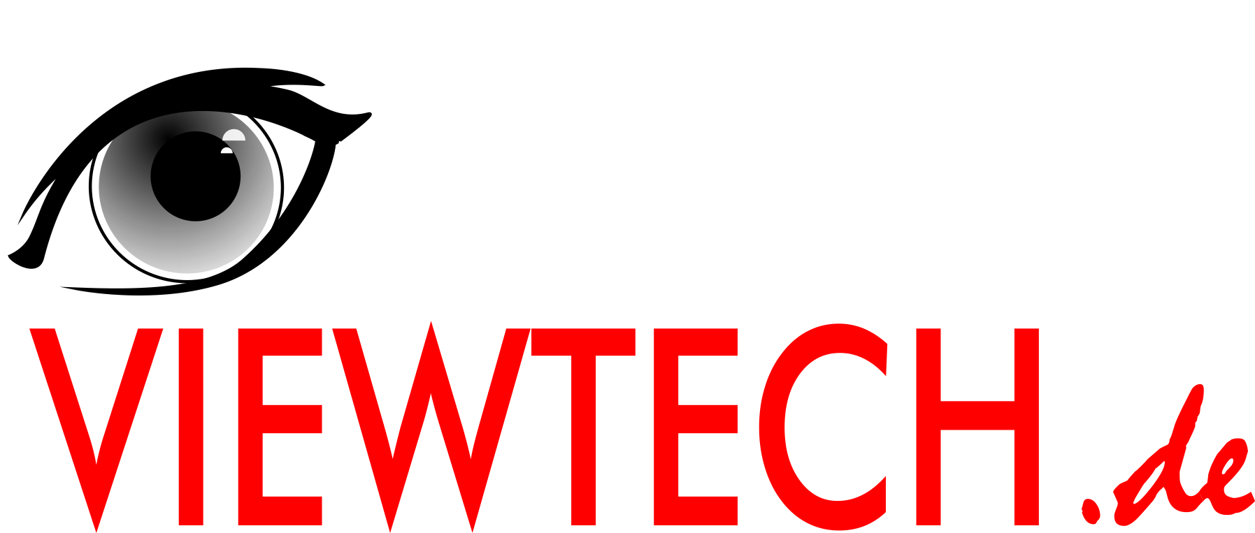 Viewtech