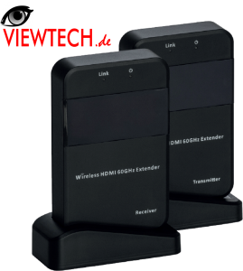 Viewtech_Wireless_HDMI_Set